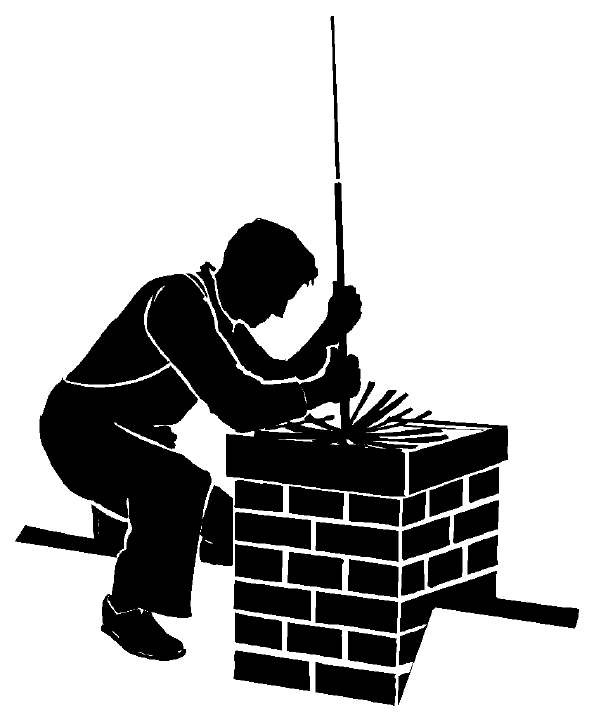Fayetteville Chimney Sweep